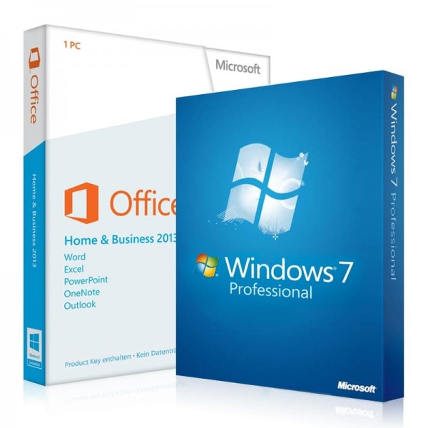 windows-7-professional-office-2013-home-business