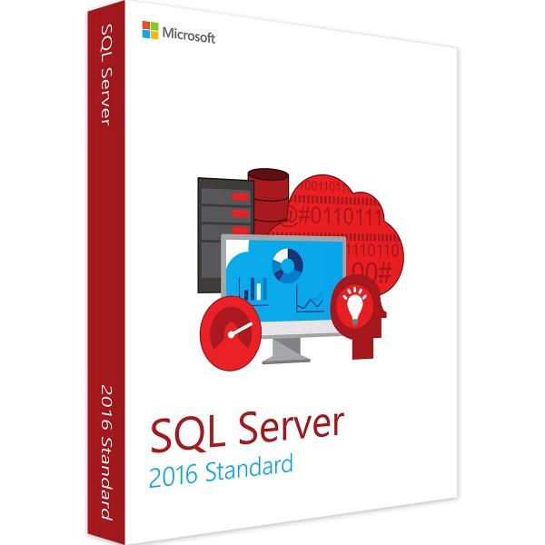 microsoft-sql-server-2016-standard-2-core
