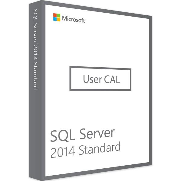 microsoft-sql-server-2014-std-1-user-cal