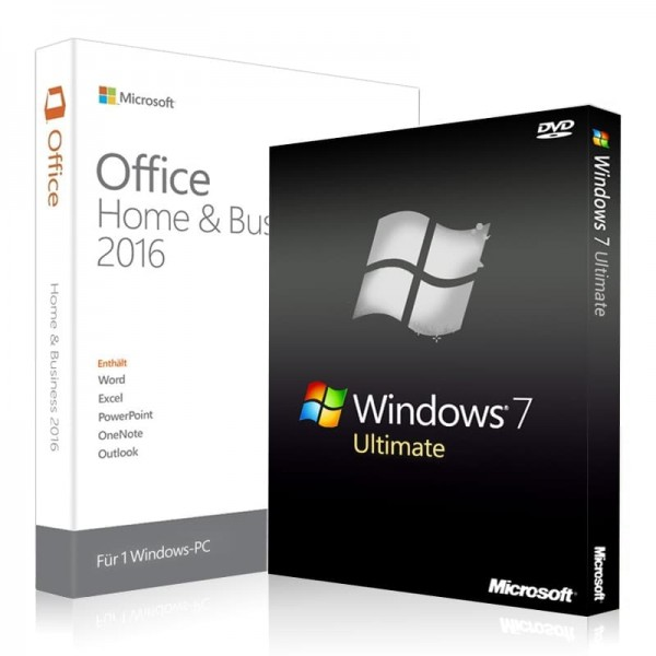 windows-7-ultimate-office-2016-home-business