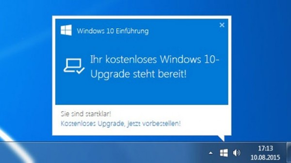 windows-10-kommt-als-download-paket