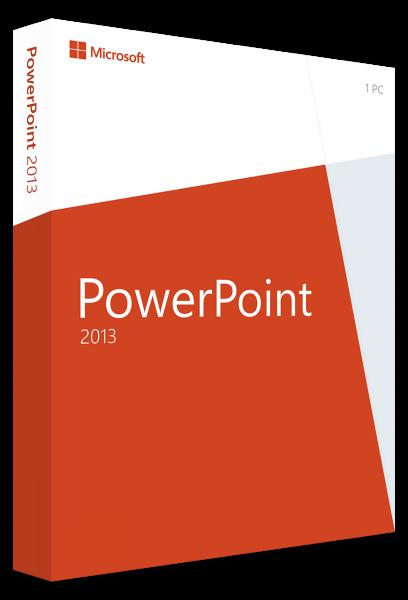 microsoft-powerpoint-2013