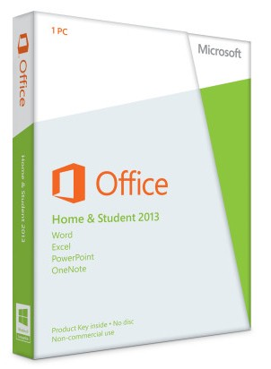 microsoft-office-2013-home-student