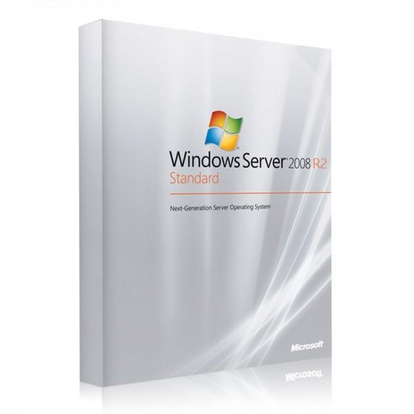 windows-server-r2-2008-standard