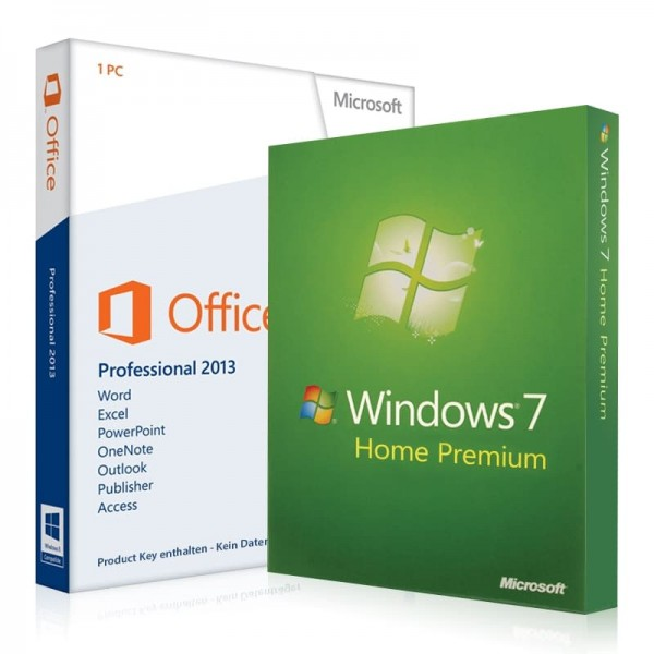 windows-7-home-premium-office-2013-professional