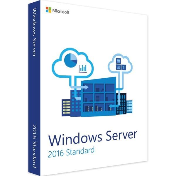 microsoft-windows-server-2016-standard-24-core