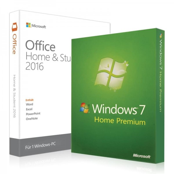 windows-7-home-premium-office-2016-home-student